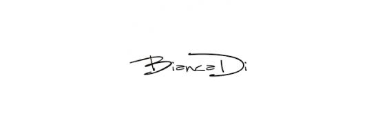 Bianca Di
