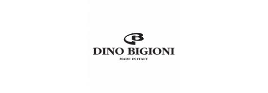 Dino Bigioni