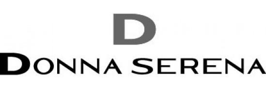 Donna Serena