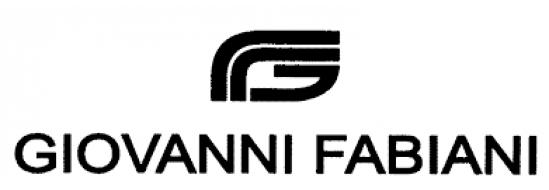 Giovanni Fabiani