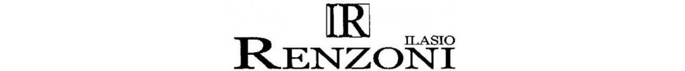 Ilasio Renzoni
