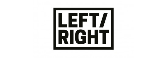 Left and Raight