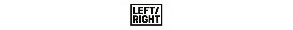 Left and Raight