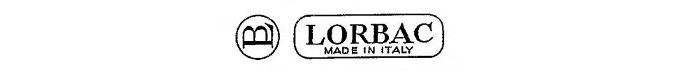Lorbac