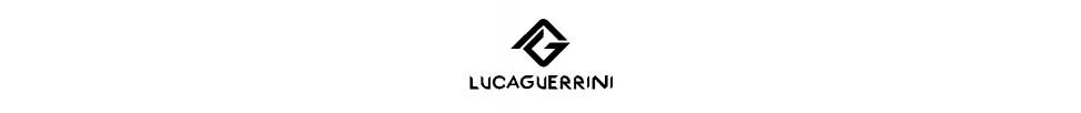 Lucaguerrini