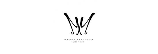 Mandolesi