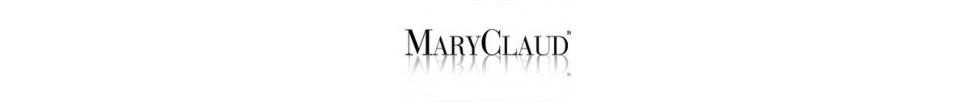 Mary Claud