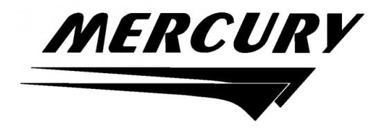 Renzo Mercury