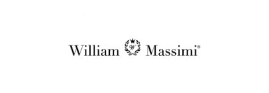 William Massimi