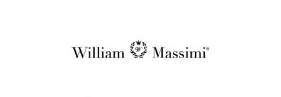 William Massimi