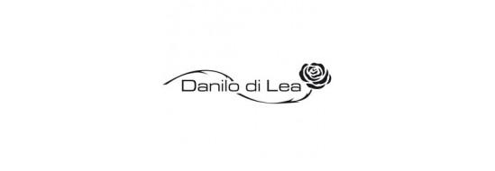 Danilo di Lea