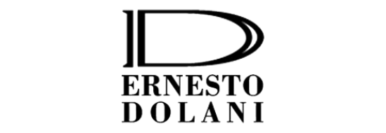 Ernesto Dolani