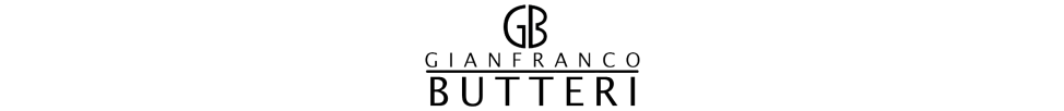 Gianfranco Butteri