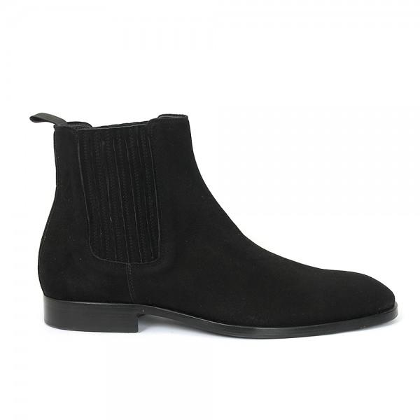 Ботинки Giovanni Conti 1016-01