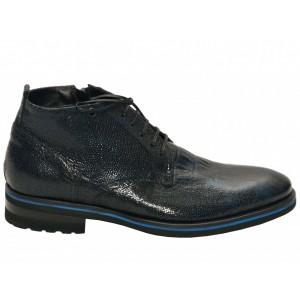 Ботинки Mario Bruni 10224