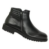 Ботинки Giampiero Nicola 39624