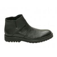 Ботинки Lab 48005