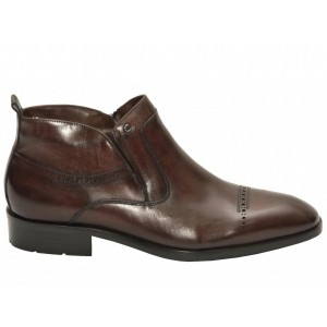Ботинки Mario Bruni 10278
