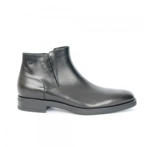Ботинки BUTTERI 18605
