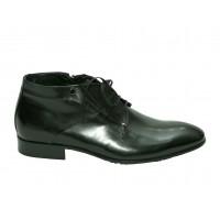 Ботинки Mario Bruni 11468