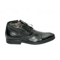Ботинки Mario Bruni 11563