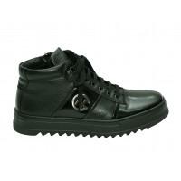 Ботинки Giampiero Nicola 16685