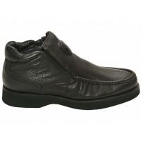 Ботинки Baldinini 847082