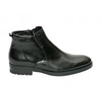 Ботинки Mario Bruni 21433
