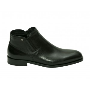 Ботинки Giampiero Nicola 35850