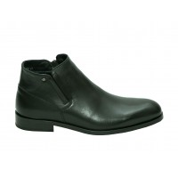 Ботинки Giampiero Nicola 36920