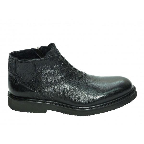 Ботинки BUTTERI 38049