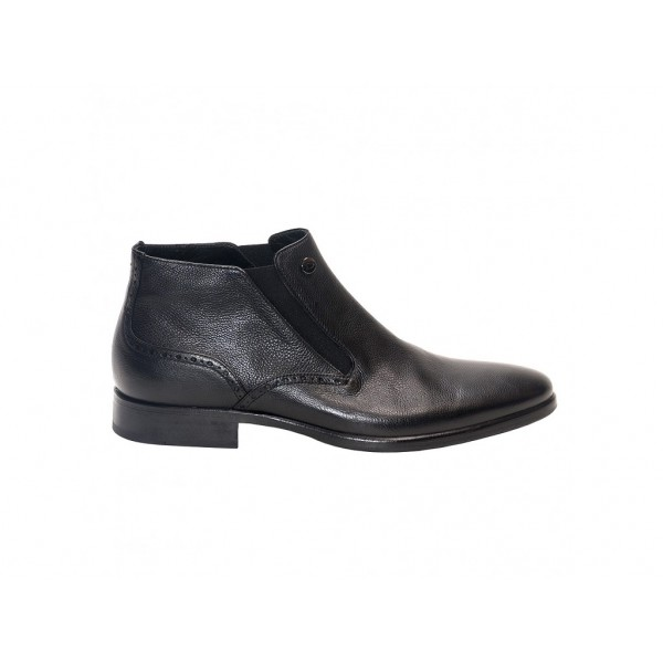 Ботинки Ernesto Dolani 90634