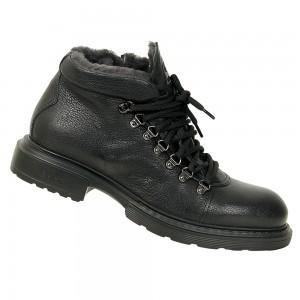 Ботинки Baldinini 047143