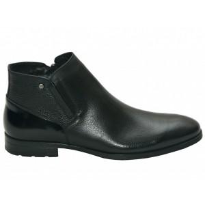 Ботинки Giampiero Nicola 36920N