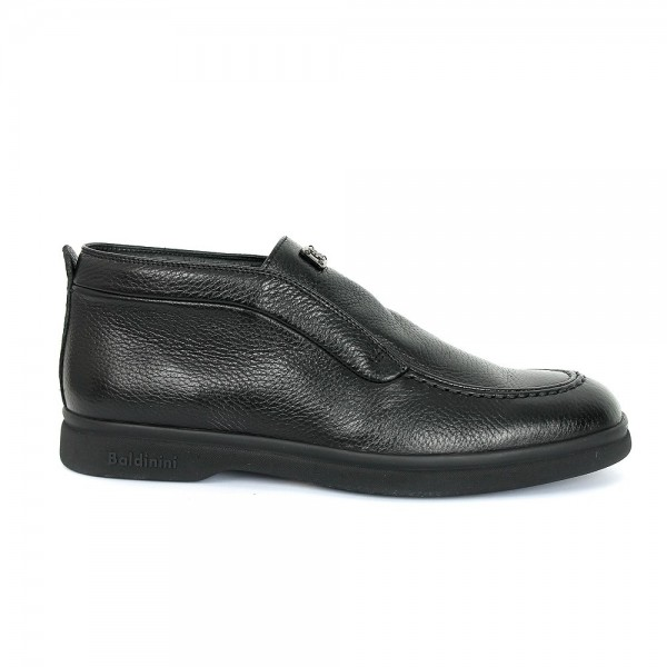 Ботинки Baldinini 147468