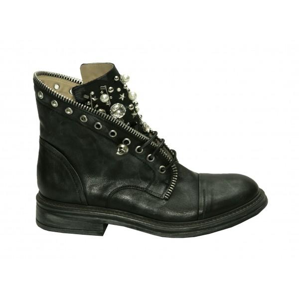 Ботинки Fru.it 5329