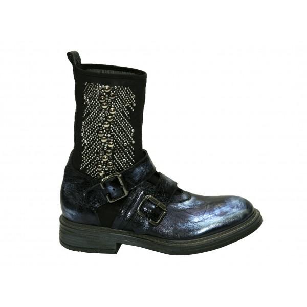 Ботинки Fru.it 5338F