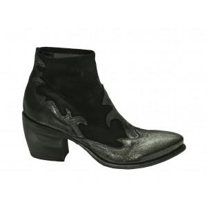 Ботинки Fru.it 5510