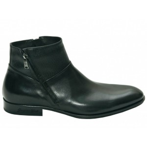 Ботинки Giampiero Nicola 32822