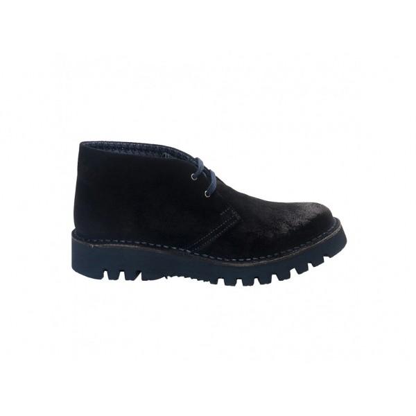 Ботинки Ernesto Dolani 11009