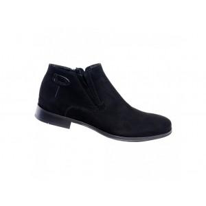 Ботинки Ernesto Dolani 11626