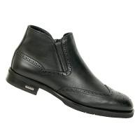 Ботинки Baldinini 046708