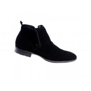 Ботинки Lucaguerrini 6935