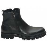 Ботинки Giampiero Nicola 34627