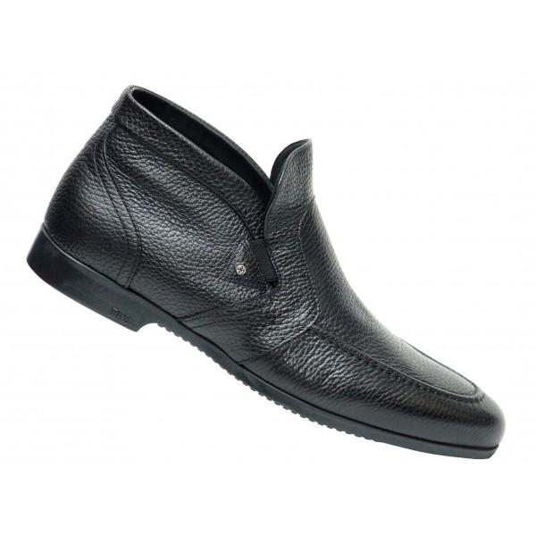 Ботинки Fabi 7699
