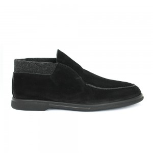 Ботинки Aldo Brue 5357