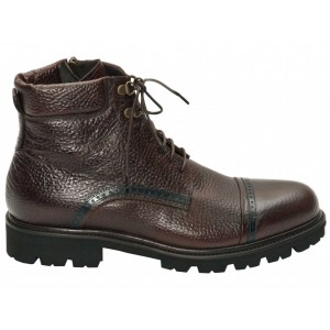Ботинки Giampiero Nicola 34623