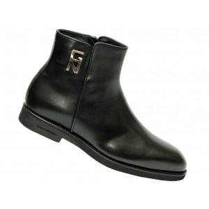 Ботинки Giampiero Nicola 41224