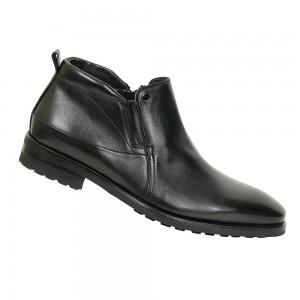 Ботинки Mario Bruni 12586