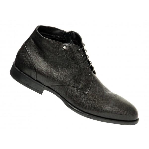 Ботинки Giampiero Nicola 38931